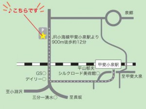 map_palm