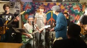 nohito_yukari