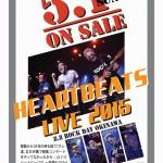 heartbeats_flier