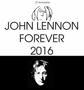 john_lennon2016